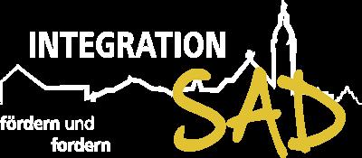 Integration Schwandorf